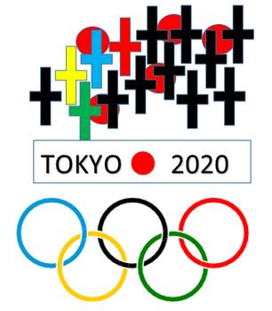 ロゴ29.png