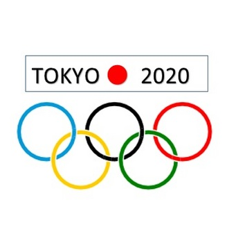 東京五輪マーク.jpg